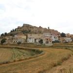 Visitas guiadas GRATUITAS por el patrimonio de bellas poblaciones de Castellón
