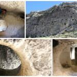 Les Covetes dels Moros de Bocairent: un gran tesoro bocairentí