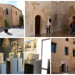 Visita GRATUITA al Castillo de Riba-roja de Túria para conocer sus encantos y museos
