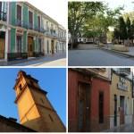 El antiguo pueblo de Campanar: el encanto de una población dentro de Valencia capital