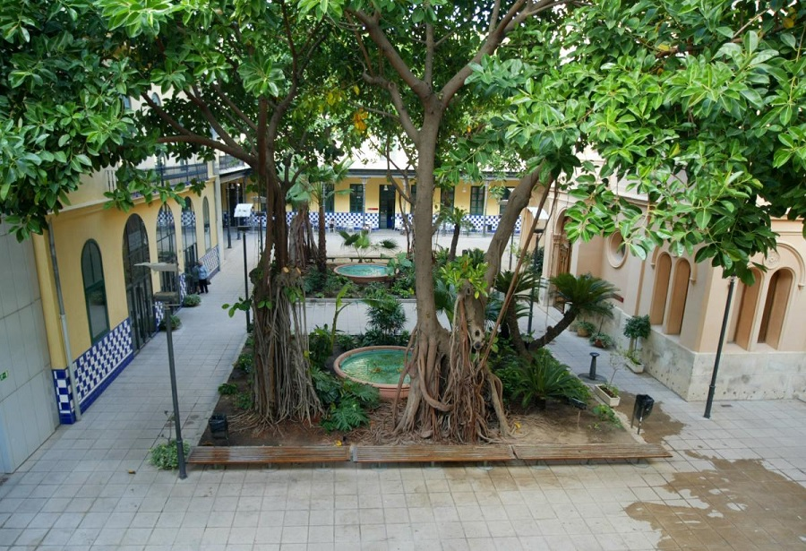 Conciertos GRATUITOS en el Museo Valenciano de Etnología todos los jueves hasta junio