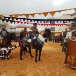 Mercados medievales y ferias de artesanía en la Comunidad Valenciana en octubre de 2017