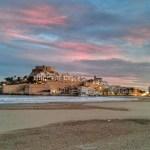 Peñíscola: el encanto de ser una de las poblaciones más bonitas del mundo