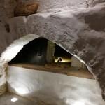 Un horno medieval del siglo XIII en Llíria: el Forn de la Vila