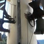 Campaneros de Moixent organizan visitas guiadas para mostrar los toques de las campanas