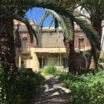El Ayuntamiento de Valencia aprueba la rehabilitación del Chalé de Aben Al Abbar