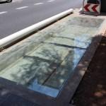 La huella de la primera urbanización de la ciudad de Valencia