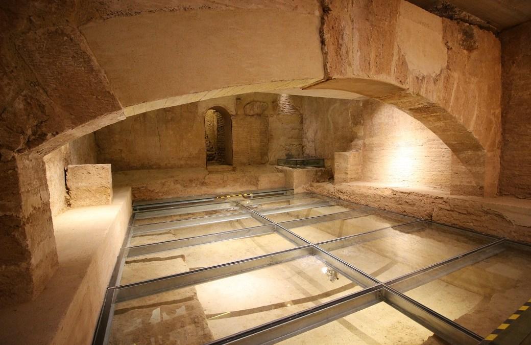 La bodega más antigua de Valencia celebra su aniversario con degustaciones y visitas GRATUITAS