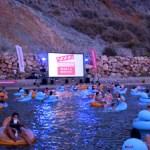 El cine inmersivo, más real que nunca, llega a Valencia de manera GRATUITA