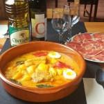 Regresa la Ruta de la Cuchara para promocionar la gastronomía del interior de Valencia