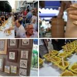 Fiesta y Cabalgata de la Cerámica 2018 Manises