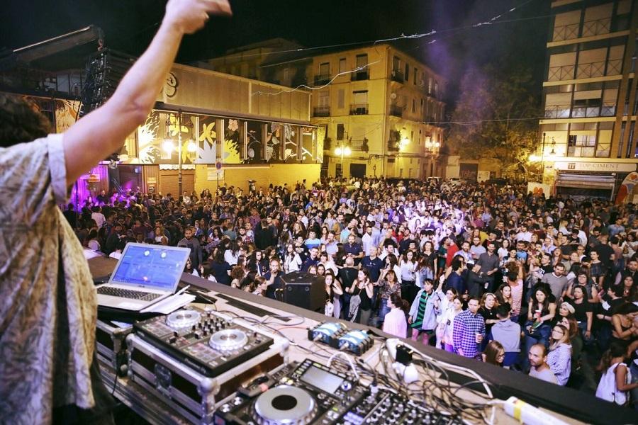 Bonica Fest 2018, la gran fiesta de los mercados de Valencia