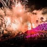 El festival de los 90 de la Marina de Valencia ya tiene fecha, entradas y causa solidaria para 2019