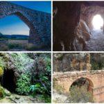 Los parajes y rutas de senderismo más bonitos de La Serranía