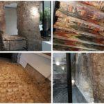 La gran historia y entrañas del palacio de los Fernández de Córdova al descubierto