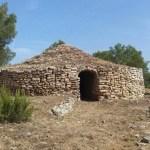El arte valenciano de la piedra en seco, declarado Patrimonio Cultural Inmaterial de la Humanidad