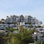 Valencia ofrecerá visitas a edificios emblemáticos y vuelos en globo en el Open House Valencia 2019