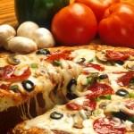 Llega a Valencia el primer campeonato de pizza de la Comunidad Valenciana