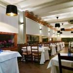 16 restaurantes valencianos, entre los 100 Mejores Restaurantes de España en 2018