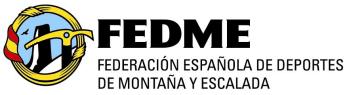FEDME logo