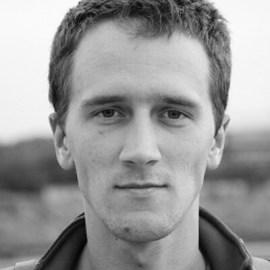 Piotr Bunsch