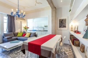 furnished-apartment-for-rent-valencia-01