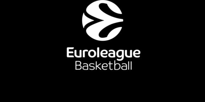 Basket, basketball, Valencia basket