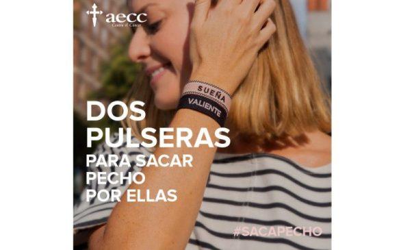 Cancer. cancer de mama, día mundial del cáncer