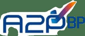 certification A2P BP