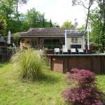bungalow ver 2 (Medium)