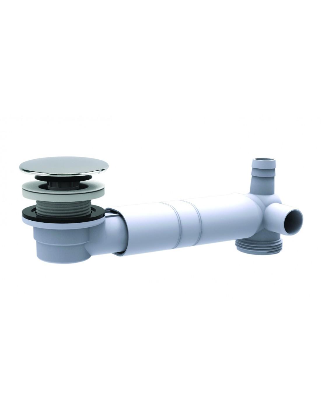 Tbxp Extra Flat Washbasin Set H 40 Mm Valentin