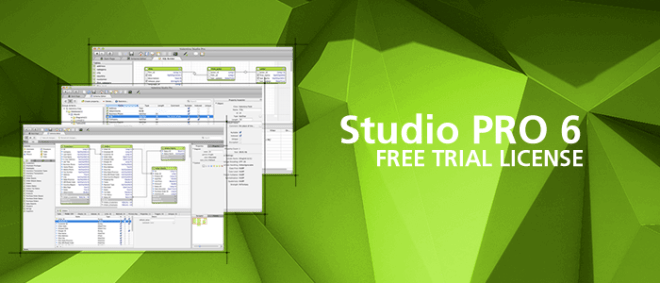 Free Trial License of Valentina Studio Pro 6