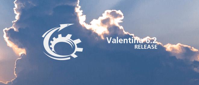 Valentina Release 6.2
