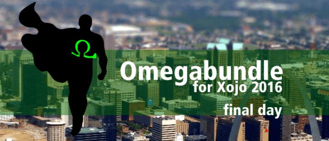 omegabundleforxojo2016_final-site700x300sm
