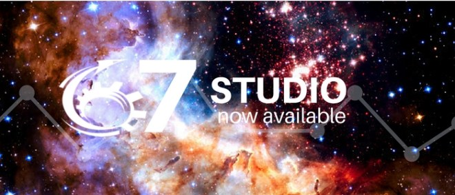 Valentina Studio 7 Released