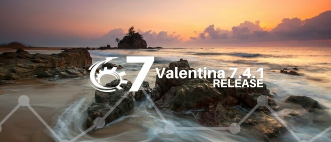 Valentina 7.4.1 Update Released