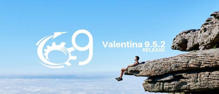 Valentina 9.5.2 Released
