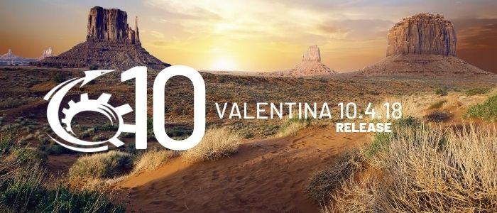 Valentina 10.4.18 Released