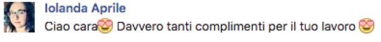 commento6