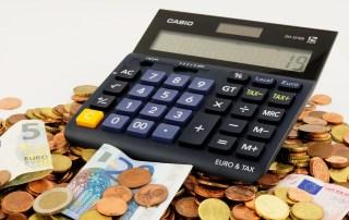 rimborso IVA in Thailandia