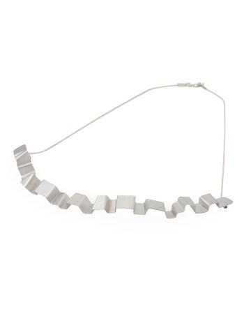 Valentina Falchi Jewellery