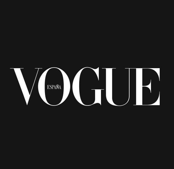 Valentina Falchi gioielli su Vogue.es