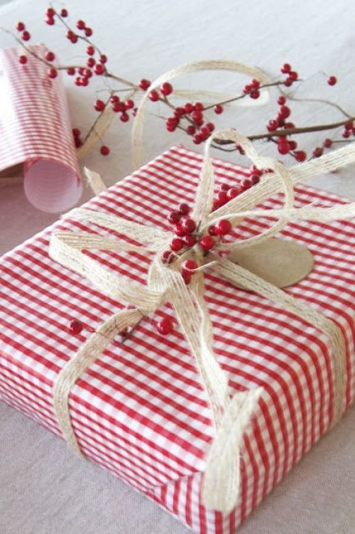 http://archilaura.blogspot.it/2014/12/pacchetti-e-biglietti-packages-and-cards.html