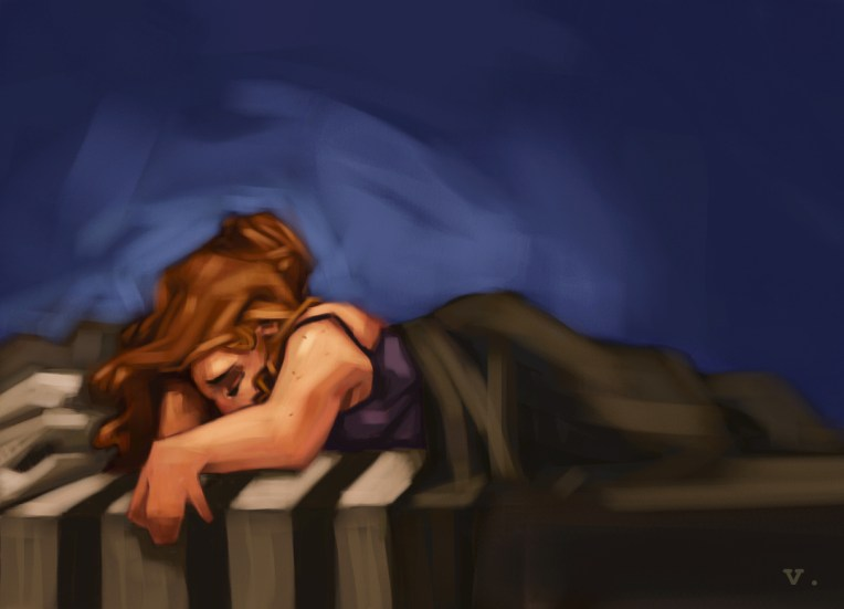 0043 Depression