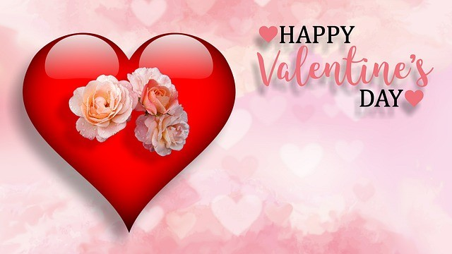 Lovely Valentines Day Facts Pictures Inspiration - Valentine Ideas ...
