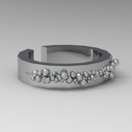 bijoux personnalisés unique