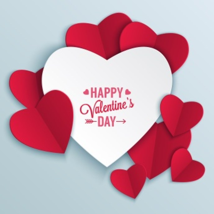 Image result for valentines day ideas for her