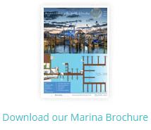 The Marina At Valentines Resort Harbour Island Bahamas