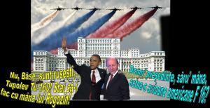obama-basescu-tupolev