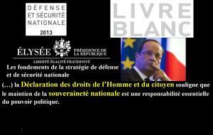 3-livre blanc-france-Declaration des droits de l Homme-suveranitate
